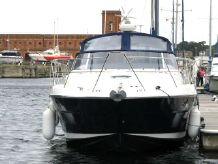1994 Fairline Targa 41