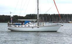 1991 Koopmans 43