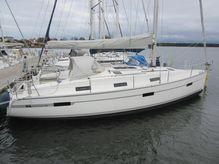 2012 Bavaria Cruiser 36