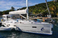 2012 Bavaria 40 Cruiser