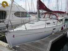 1999 Beneteau Oceanis 311 DL