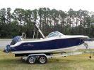 NauticStar 2000 DC Offshoreimage