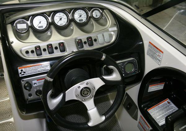 Yamaha 212X image