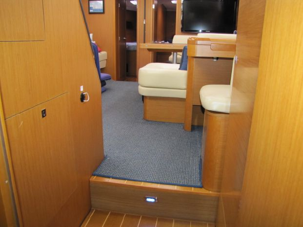 2012 Jeanneau For Sale BoatsalesListing