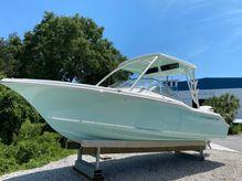2020 Key West 239 DFS