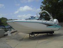 2021 Monterey M-45