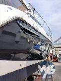 2017 Sessa Marine C 35