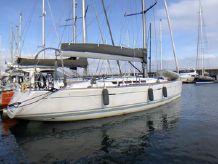 2008 Beneteau FIRST 50
