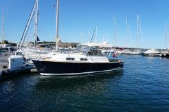 2003 Legacy Yachts 28 Express