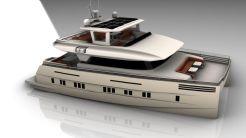 2021 Custom 65