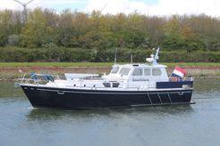 1996 Pilot 44
