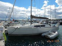 2013 Jeanneau Sun Odyssey 33i