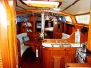 Custom Angel Marine NASSAU 45image