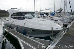 2013 Beneteau Antares 30 S