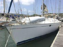 1996 Beneteau Oceanis 510