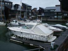 1996 Tiara Yachts 3100 Open