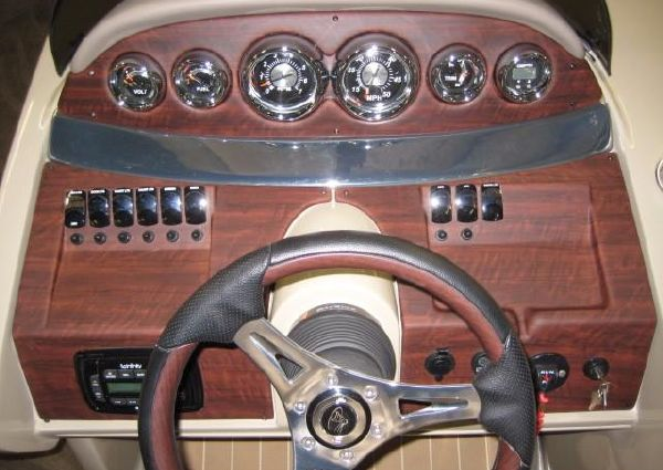 Misty Harbor 2385 Skye SR image