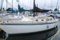 1989 Newport Mk III