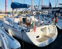 2008 Beneteau Oceanis 37