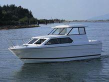 2005 Bayliner 2859 Ciera Classic