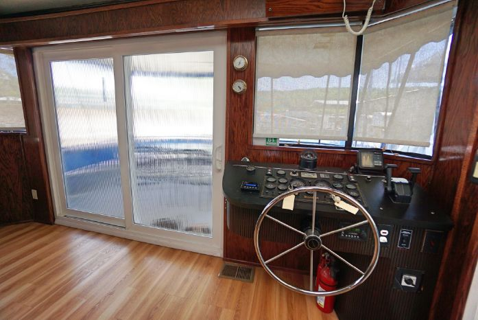 1994 Stardust Cruisers For Sale Buy