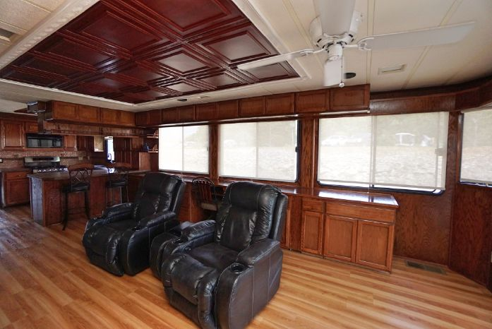 1994 Stardust Cruisers For Sale Broker