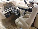 Harris Grand Mariner SL 250image