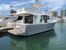 2018 Beneteau 34 Swift Trawler