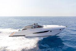 2021 Rio Yachts Spider 40