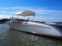 2006 Riva Aquariva 33