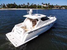 2006 Tiara Yachts 4300 Sovran