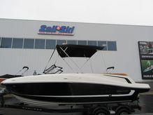 2020 Bayliner VR5 Bowrider