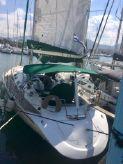 1992 Beneteau First 45f5