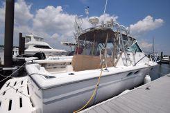2004 Tiara Yachts 2900 Open Classic