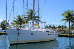 2004 Beneteau Oceanis Clipper 473