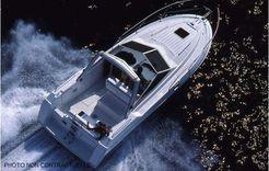1988 Beneteau Flyer Serie 8