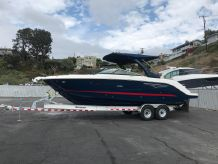 2020 Sea Ray 280 SLX