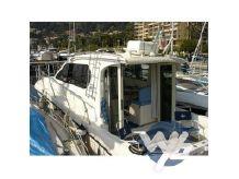 2005 Intermare Cruiser 30