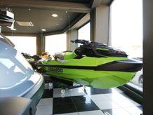 2020 Sea-Doo RXT-X RS 300