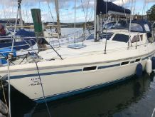 2001 Southerly 115