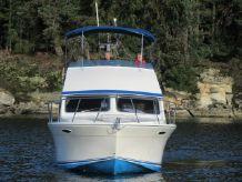 2006 Commander 30 Sport Cruiser