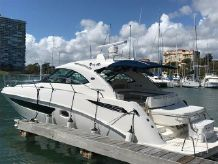 2013 Sea Ray Sundancer 410
