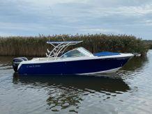 2014 Sailfish 275 DC