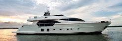 2021 Terranova Yachts F90 SP