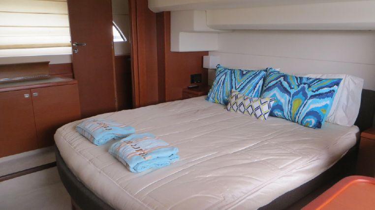 2013 Prestige Yachts BoatsalesListing BoatsalesListing