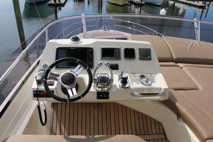 2013 Prestige Yachts For Sale Buy
