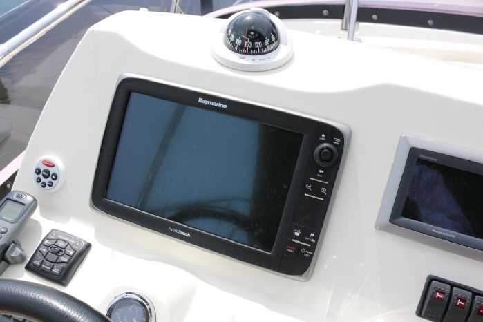 2013 Prestige Yachts For Sale Purchase