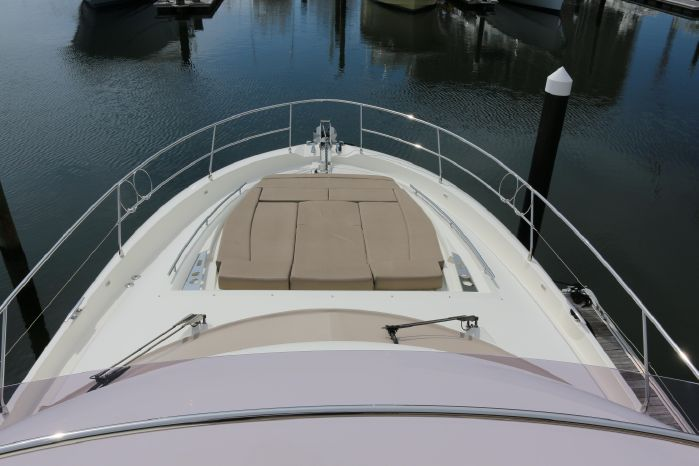 2013 Prestige Yachts For Sale Sell