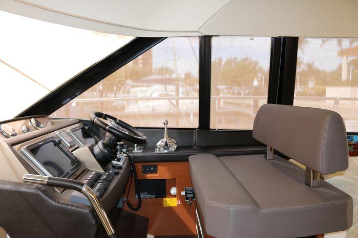 2013 Prestige Yachts Brokerage Rhode Island