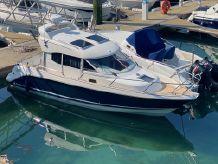 2005 Aquador 28 C